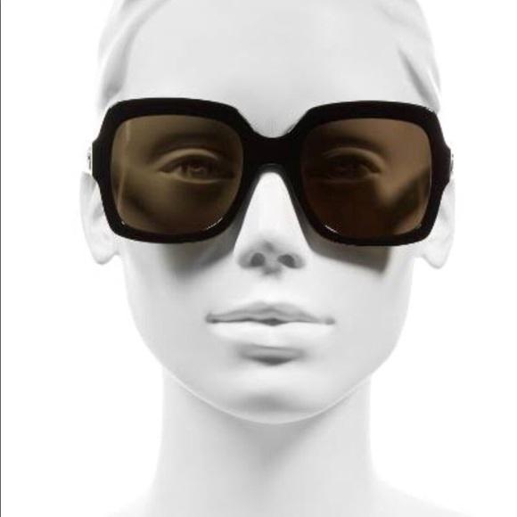 271f2c5900dd8 Gucci 0036S Sunglasses 🕶 Back In Stock‼ 🆕‼ 💋